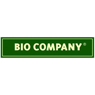 Felicia bei BioCompany kaufen