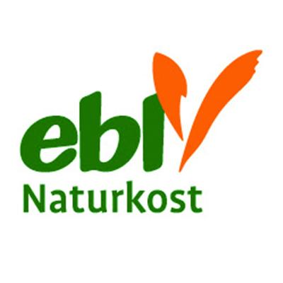 Felicia bei EBL Naturkost kaufen