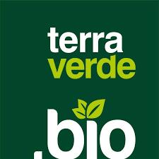 Felicia Bio bei terra verde