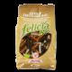 Reisnudeln Tricolore von Felicia Bio