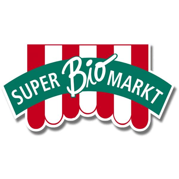 Felicia bei SuperBioMarkt kaufen